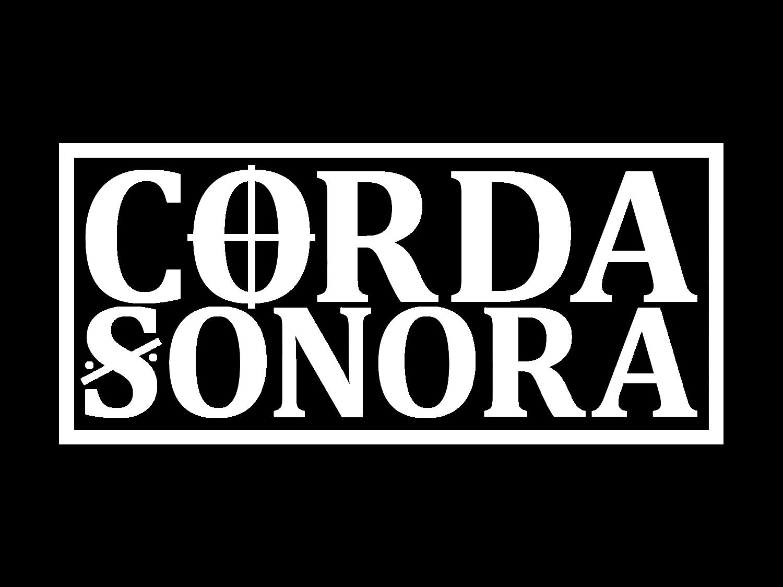 CordaSonora Music Productions
